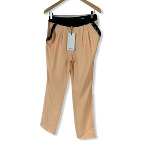 Vero Moda Lightweight Pants